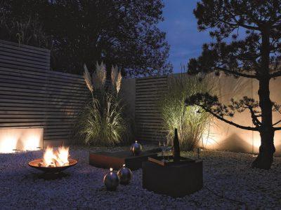 dekor-zahrada