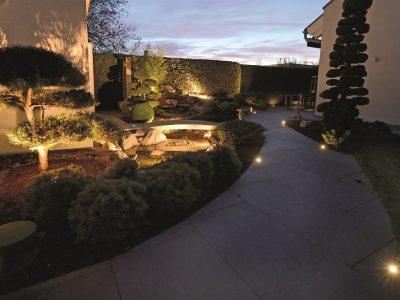dekor-zahrada2