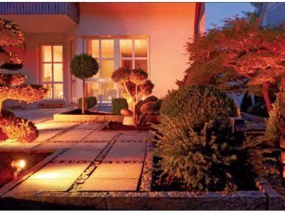 dekor-zahrada3