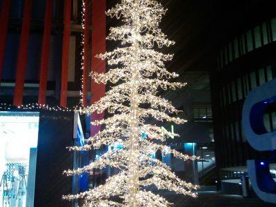 3D-Alu-strom
