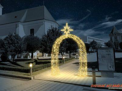 Svetelná brána2