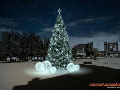strom+3Dgule