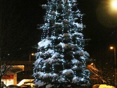 Kys.N.Mesto-strom 2018