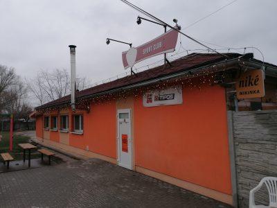 Pub-Zbehy 2018